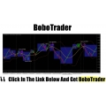 BoboTrader Pro system a directional Trend Trading Software BONUS investment theory - Technical Analysis